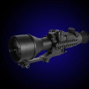 G2+6x75MD夜间视觉瞄