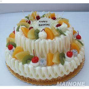 f310_天津达瑞仿真蛋糕模型厂-必途 b2b.cn
