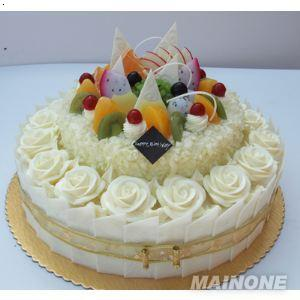 f353_天津达瑞仿真蛋糕模型厂-必途 b2b.cn