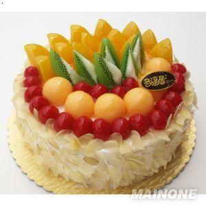 f545_天津达瑞仿真蛋糕模型厂-必途 b2b.cn