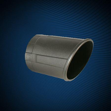 60毫米天气保护罩