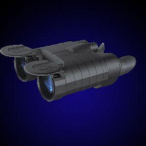 EVMR8x40专业望远镜