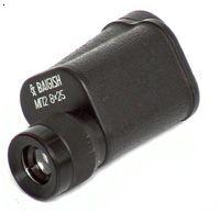 MP8x25单筒望远镜