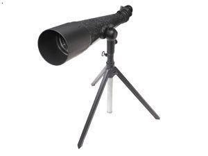 457单筒望远镜