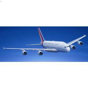 长沙到重庆的飞机票价