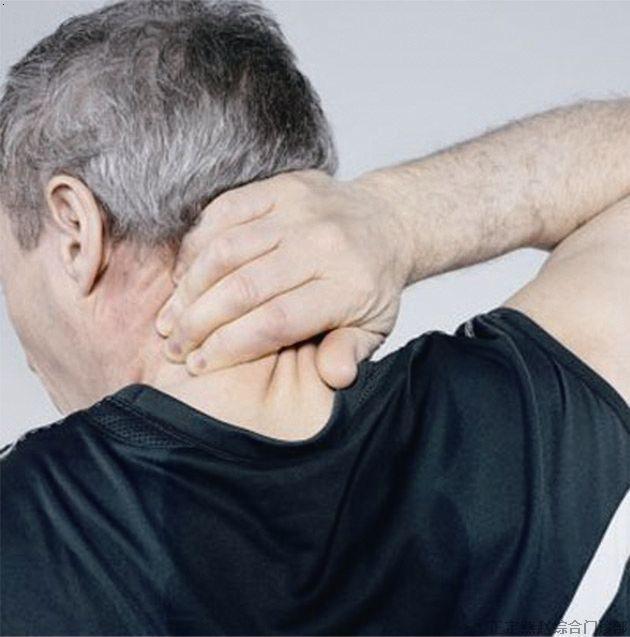 颈椎病/石家庄正定颈椎病 石家庄颈椎病的症状 正定颈椎病包括颈椎骨质...