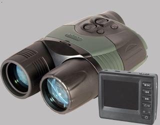 Ranger5x42视频套件