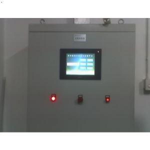 特点:风机可选择化霜后延迟开启及制冷后延迟关闭.2,控制加热管.图片
