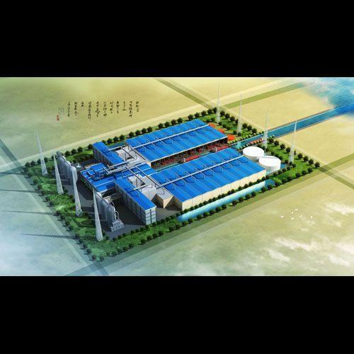 【上海浦东建筑设计研究院四川分有设计和施工资质的装修单位图片