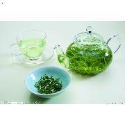 专业日照绿茶销售-烟台鸿义商行专业销售