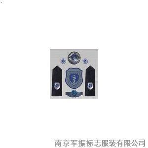 动物卫生监督服装,标志服,动检制服,南京行政执法新式服装