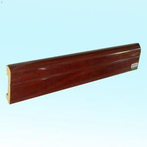 产品首页 建筑,建材 木质材料 木板材 踢脚线  价&