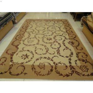 天津羊毛地毯