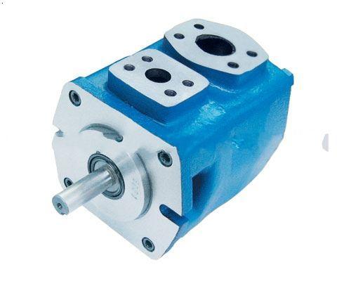 广液叶片液压泵替代威格士4525v60a121c22r图片