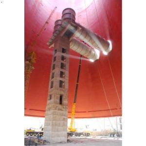排烟冷却塔防腐涂料  石家庄排烟冷却塔防腐防水涂料 大连电厂冷却塔防腐防水涂料