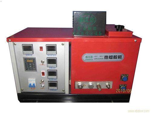 诺信热熔胶机,美国诺信热熔胶机,诺信喷胶机图片
