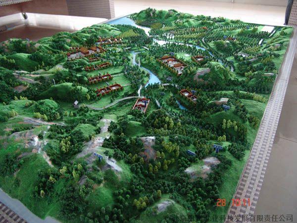 【南京建筑沙盘模型】_南京建筑沙盘模型地址
