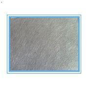 江苏增光聚酯玻纤布哪里有,江苏增光聚酯玻纤布8KN一般卖多少钱,江苏增光聚酯玻纤布有什么功能