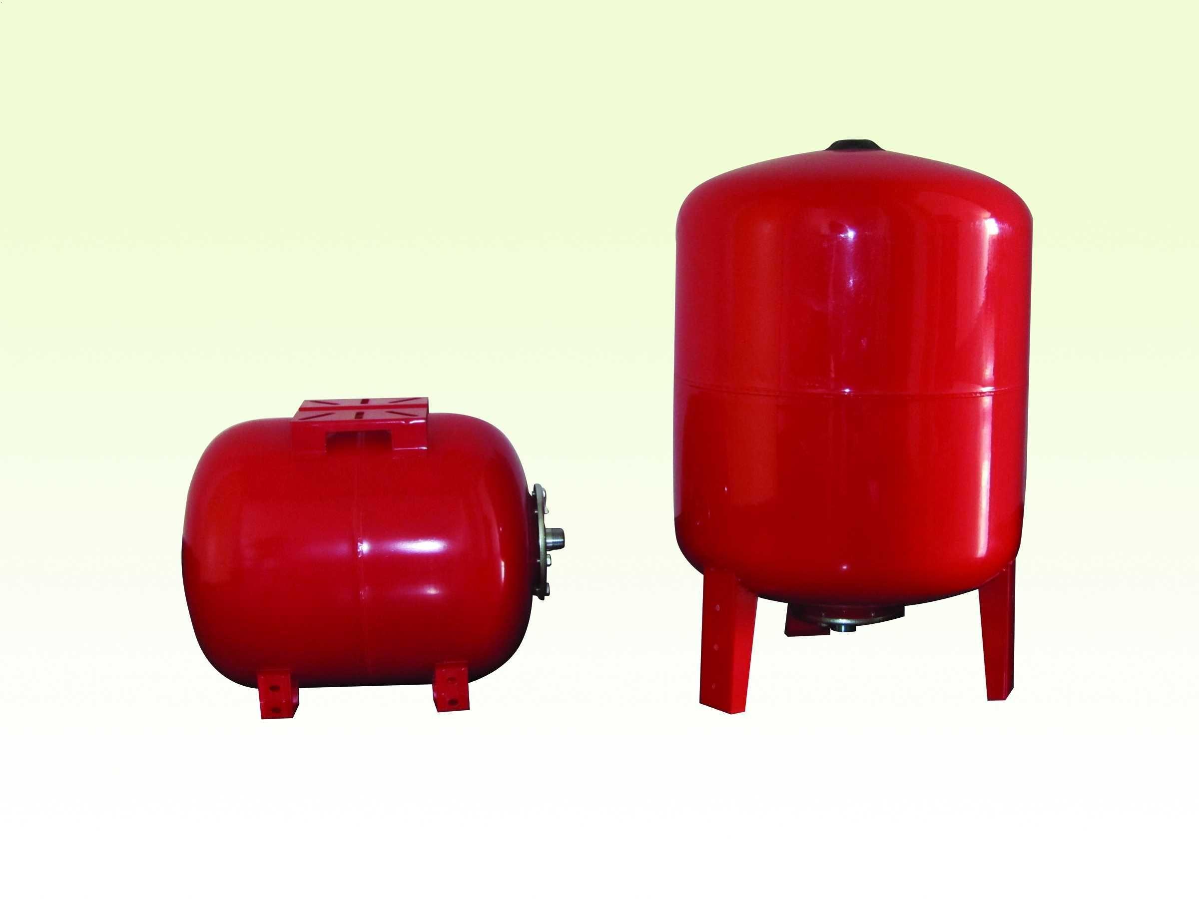 【气压罐的作用】_气压罐的作用地址图片