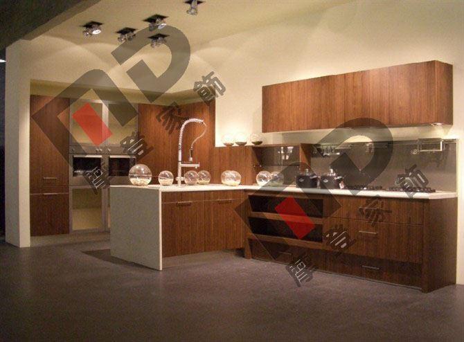 石家庄整体厨房橱柜供应商 石家庄整体厨房橱柜批发商