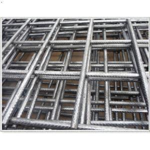 gwc3300 钢筋网 , 钢筋笼 ,钢筋 立柱 ,隧道支护网