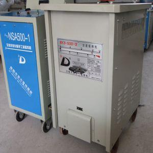 BX3交流弧焊机 无锡市东方电焊机厂 必途 b2b.cn -BX3交流弧焊机图片