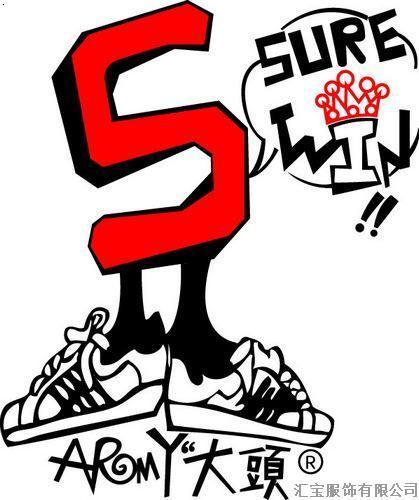 logo logo 标志 设计 矢量 矢量图 素材 图标 419_500