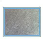 江苏增光玻纤布一般多少钱,江苏增光玻纤布哪里有卖的,江苏增光玻纤布有什么作用