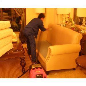 【沙发清洗保养】厂家