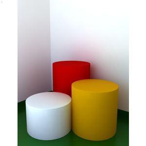 产品首页 商务服务 展览服务 展台设计搭建 陈列台,展示台,接待台