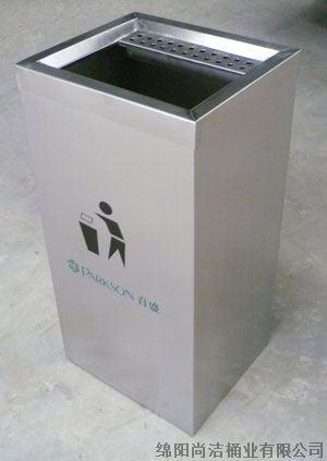 四川垃圾桶厂成都垃圾桶分类垃圾桶厂家分类垃圾桶