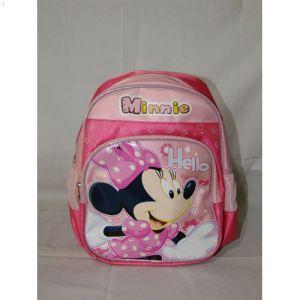 迪士尼书包中国童装品牌网中国齿轮网1