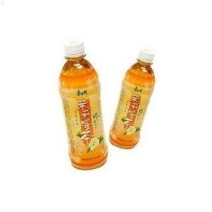 康师傅果汁茶饮料系列特价批发配送