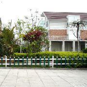 城市园林护栏,绿化栅栏专业生产供应