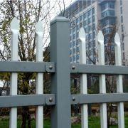 围墙防护栏,防护网专业生产批发,承建市政工程
