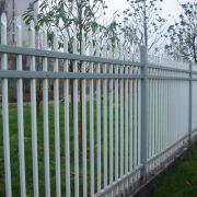 优质锌钢围墙栏杆,钢制围栏护栏专业品牌