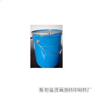 【多用途树脂离型剂】厂家,价格,图片_斯坦福