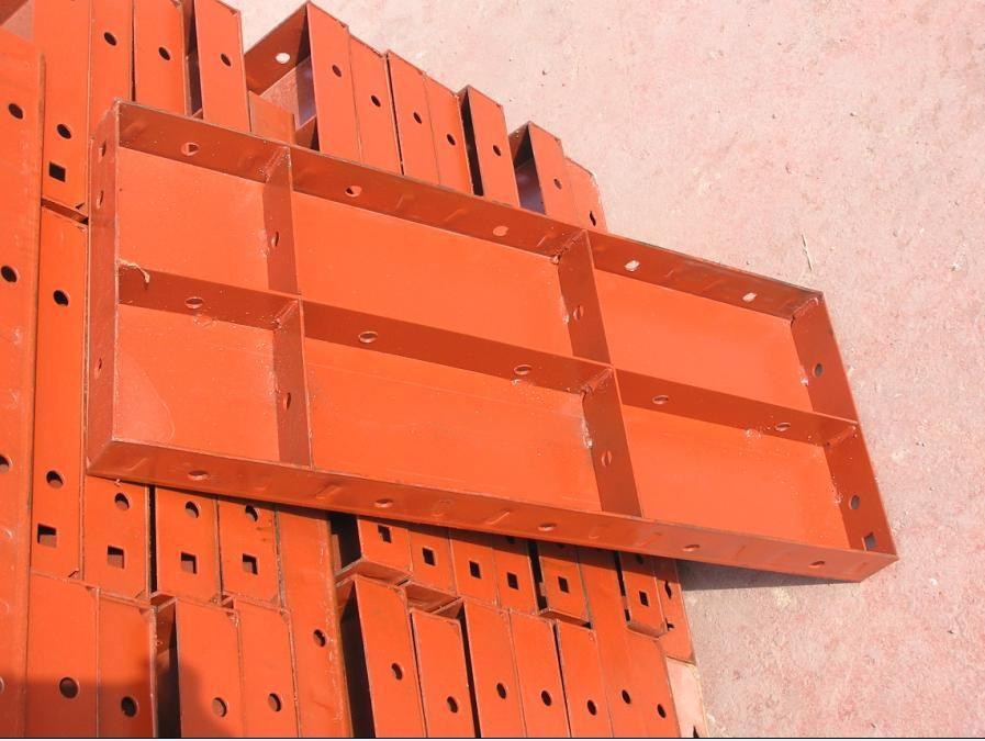 品牌:桥梁模板,钢模板