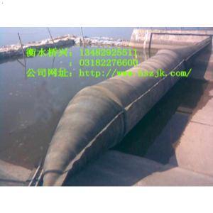 大坝工作原理图片 汽车空调工作原理图,发电机工作原理图 高清图片