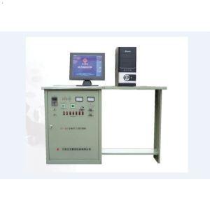 产品首页 机械及行业设备 机床 数控机床 线切割电脑台式控制柜