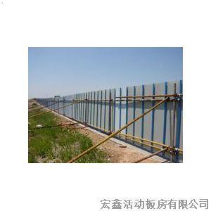 产品首页 建筑,建材 建筑装修施工 建筑护栏 北京围挡  价      格