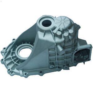 产品首页 汽摩及配件 汽车及配件设计 离合器壳体1