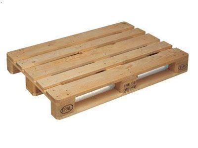 天津|木托盤廠家|免熏蒸木托盤