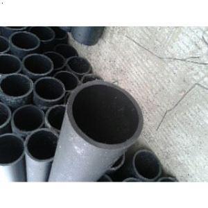 福州哪里的PE给水管最便宜