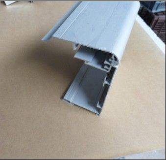 拉布铝型材、大型灯箱
