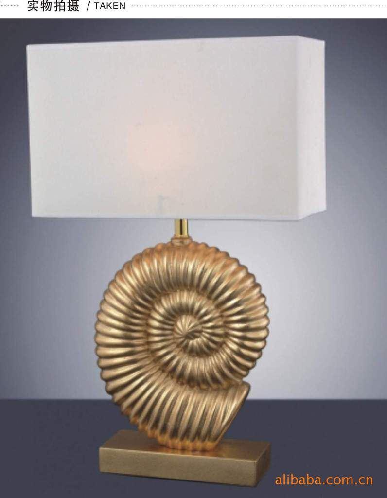 圆形海螺折纸图解