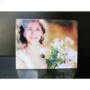 产品首页 礼品,工艺品,饰品 礼品,工艺品,饰品设计 方形琉璃摆台  价