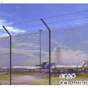 济南护栏 济南天鸿大军道路护栏 市政护栏 园林护栏