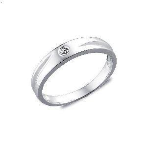 男式情侣戒指