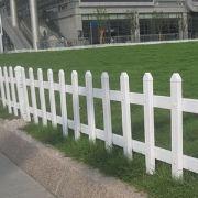花园隔离栏,草地护栏公司